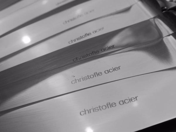 12-Couteaux-CHRISTOFLE-ACIER-Inox-Modle-FILET-CHRISTOFLE-ACIER-273209348063-3