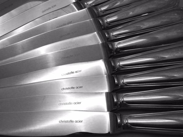 12-Couteaux-CHRISTOFLE-ACIER-Inox-Modle-FILET-CHRISTOFLE-ACIER-273209348063-4