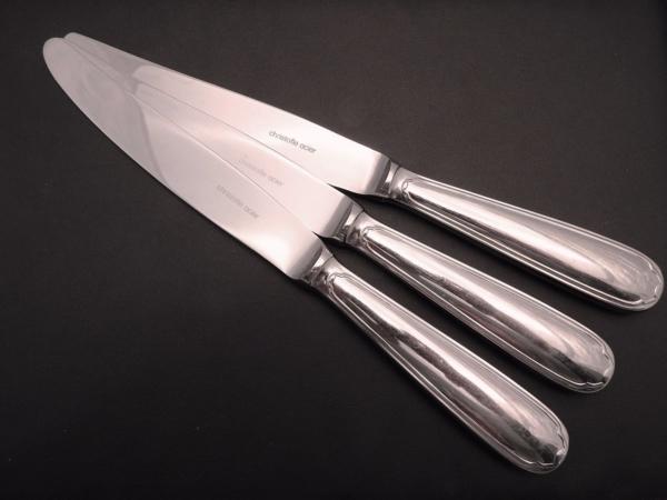 12-Couteaux-CHRISTOFLE-ACIER-Inox-Modle-FILET-CHRISTOFLE-ACIER-273209348063-6