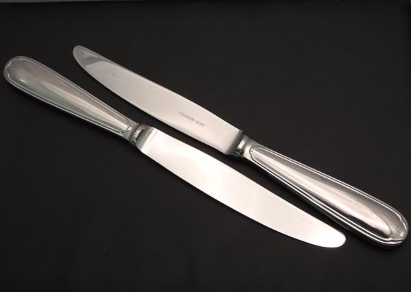 12-Couteaux-CHRISTOFLE-ACIER-Inox-Modle-FILET-CHRISTOFLE-ACIER-273209348063-7