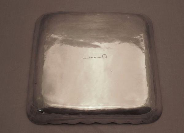 PLATEAU-Argent-Massif-925-500-gr-Argenterie-213-x-213-cm-PEROU-282992305125-6