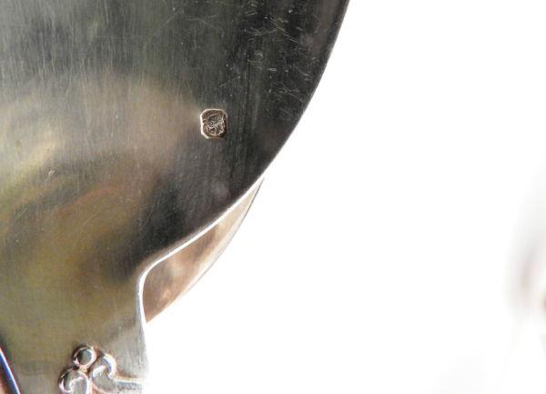10-Couverts-Argent-Massif-Minerve-1720-Kg-Mnagre-Style-Louis-XV-MO-HC-272332706986-12