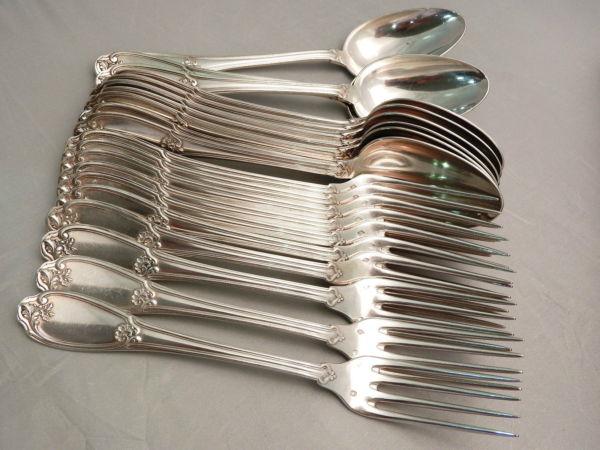 10-Couverts-Argent-Massif-Minerve-1720-Kg-Mnagre-Style-Louis-XV-MO-HC-272332706986-3