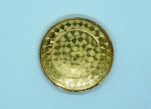 Montre-OMEGA-SEAMASTER-Mouvement-Automatique-Bracelet-montre-OR-Or-750-283495066196-12