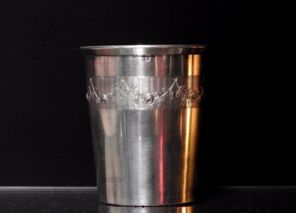 Timbale-Argent-Massif-728gr-Poinon-MINERVE-Argenterie-282953885029-3